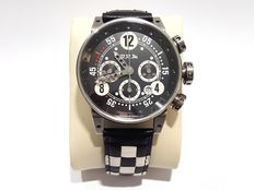 BRM – V12-44 – Gent's chronograph – Year 2008