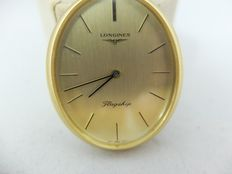 LONGINES Flagship Pocket Watch