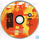 DVD / Video / Blu-ray - DVD - Way of the Gun