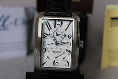Ingersoll Misour limited edition automatic – men's watch – in new condition
