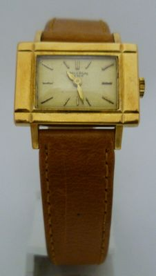 Universal Geneve. Swiss. Ladies' wristwatch. Circa 1960.