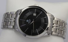 Royal London – Men's - Watch – unworn