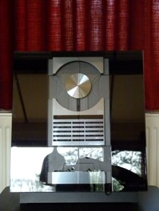 BeoSound Ouverture CD/Tape/Tuner
