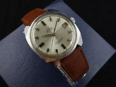 Omega Seamaster Cosmic - Men's WristWatch - 1960's