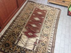 Persian Carpet, Tap10 - 30's