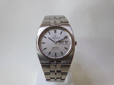 Omega Constellation Men's Watch 1970's