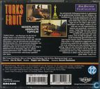 DVD / Video / Blu-ray - VCD video CD - Turks fruit