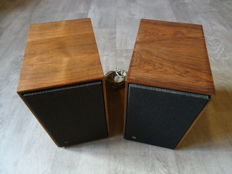 Very nice B&O Bang & Olufsen BeoVox 2200 speakers