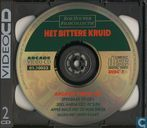 DVD / Video / Blu-ray - VCD video CD - Het bittere kruid