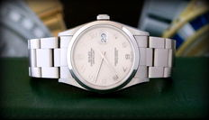 Rolex Datejust 16200 - Like new