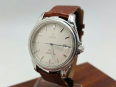Omega De Ville Co-Axial Chronometer for men