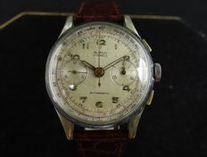 Rima Chronograph - Men's WristWatch - 1960's