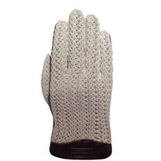 Laimböck – car gloves.