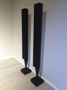 Bang & Olufsen Beolab 8000 MK2 Black (special edition)