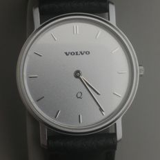 VOLVO - Men's wristwatch