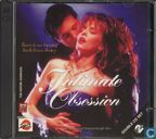DVD / Video / Blu-ray - VCD video CD - Intimate Obsession