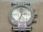 Check out our Watch auction (Ladies')