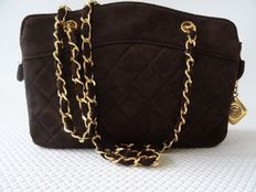 Chanel - Shoulder bag