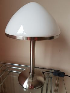 Unknown designer - Table light