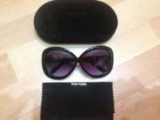 Tom Ford – Women's sunglasses