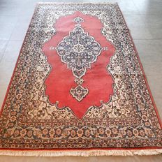 Exclusive Kayseri Ladik – 226 x 133 – very good condition – with certificate.