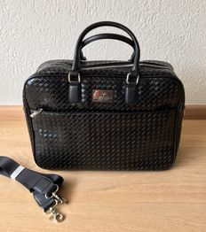 19V69 – Briefcase / Travel bag
