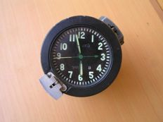 Original Russian( СССР/USSR ) watch for the helicopter Mi-8. The end of the 20th century