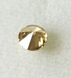 "One natural diamonds ct. 0.26 "" No Reserve price."""