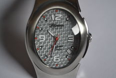 Altanus Geneva 350 GT – Men's wristwatch