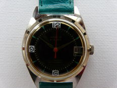 ANKERS Man's Dress Watch Circa 1950