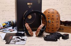 Beats by Dre MCM SPECIAL EDITION Wireless 2.0 Studio Factory