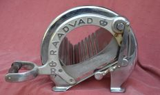 Raadvad –Bread slicer model 294