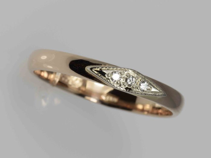 Wedding Ring for sale in UK