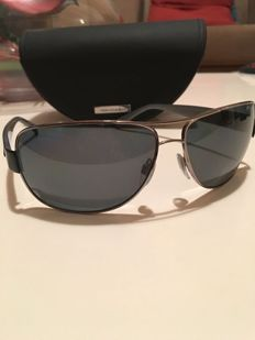 Bvlgari - Polarized Sunglasses - Unisex