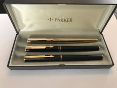Parker Arrow Flighter. 1980-1990. Mint.