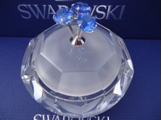 Swarovski - Astro Jewellery Box.