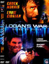 Logan`s War: Bound by Honor