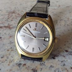 Jaeger-LeCoultre automatic - Mens -  late60's/first 70's