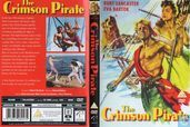 DVD / Video / Blu-ray - DVD - The Crimson Pirate