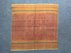 Palepai ship cloth – Sumatra – Indonesia