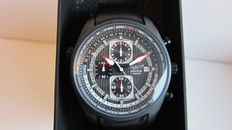 Aviator F-Series Pilot Chronograph  – Men's Watch – 2017, never worn