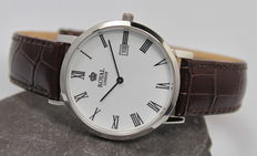 Royal London – Men's Dress- Watch – unworn