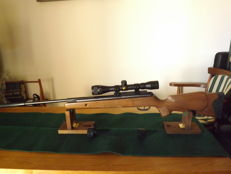 Crossman  Air Rifle 5,5