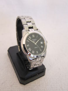 Tissot 1853 PR50 - men's wristwatch - 2000