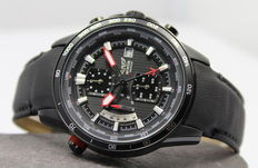 Aviator Men's F Series – Chronograph Watch - 100m WR - Unworn