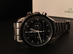 Omega Speedmaster Professional Men's writwatch