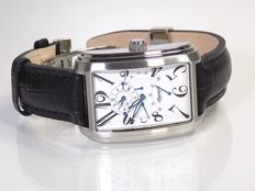 Ingersoll limited edition automatic – Men's watch – 57 – Year 2017, in mint condition