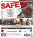 DVD / Video / Blu-ray - Blu-ray - Safe