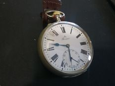 Perseo – Pocket watch – 1990s