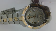 TAG Heuer professional 30 mm for ladies
